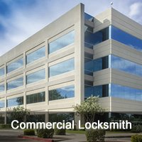 Community Locksmith Store Damascus, OR 503-403-6314